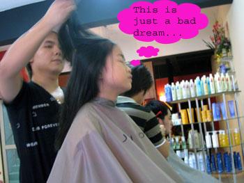 byebye-hair